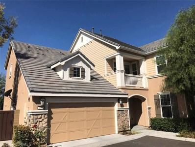 159 Fieldwood, Irvine, CA 92618 - MLS#: TR17176569