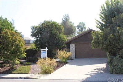 22 Gunsmoke Avenue, Phillips Ranch, CA 91766 - MLS#: TR17182476
