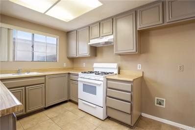 15210 Badillo Street UNIT E, Baldwin Park, CA 91706 - MLS#: TR17185491
