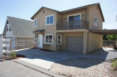 32880 Oleander Drive, Lake Elsinore, CA 92530 - MLS#: TR17191538