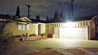 6191 Streeter Avenue, Riverside, CA 92504 - MLS#: TR17201196