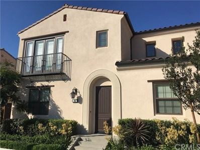 99 Painted Trellis, Irvine, CA 92620 - MLS#: TR17204211