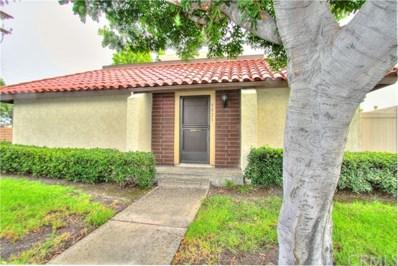 5021 Abaran Way, Buena Park, CA 90621 - MLS#: TR17207866