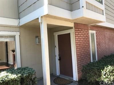 15638 Barbee Street, Fontana, CA 92336 - MLS#: TR17208479