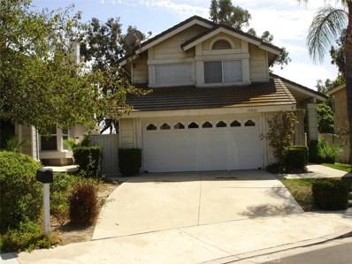 15581 Oakdale Road, Chino Hills, CA 91709 - MLS#: TR17211044