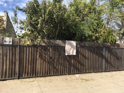 0 Rosemead Boulevard, Pico Rivera, CA 90660 - MLS#: TR17212080