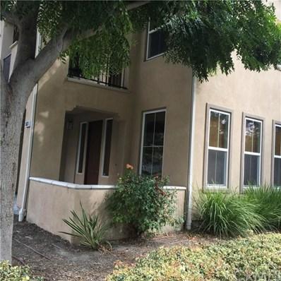 15831 Lindbergh Avenue, Chino, CA 91708 - MLS#: TR17213475