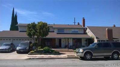 212 Willamette Avenue, Placentia, CA 92870 - MLS#: TR17215963
