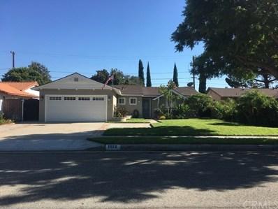 1192 W Hampshire Avenue, Anaheim, CA 92802 - MLS#: TR17223350