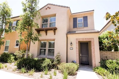 27 Bridge Trail, Irvine, CA 92618 - MLS#: TR17226381