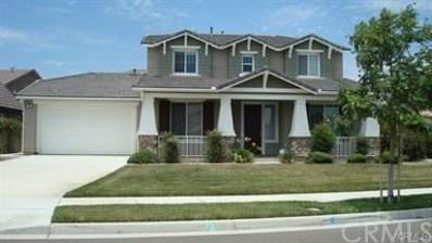 14902 Brooktree, Eastvale, CA 92880 - MLS#: TR17228037
