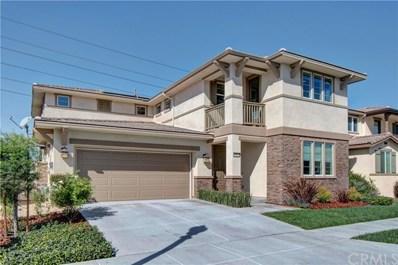14622 Willamette Avenue, Chino, CA 91710 - MLS#: TR17228614