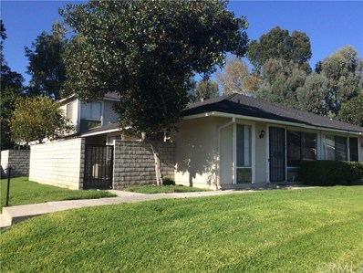 1349 E Fairgrove Avenue, West Covina, CA 91792 - MLS#: TR17229472