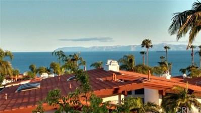 6409 Vista Pacifica, Rancho Palos Verdes, CA 90275 - MLS#: TR17229688