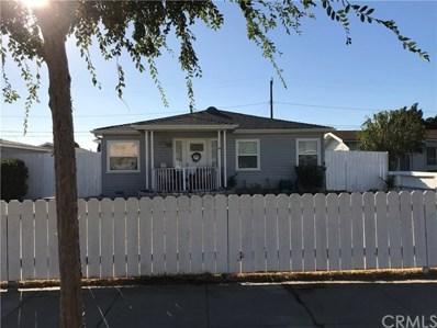 127 S Cornell Avenue, Fullerton, CA 92831 - MLS#: TR17231114