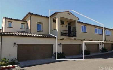 20332 Paseo Los Arcos, Porter Ranch, CA 91326 - MLS#: TR17231138