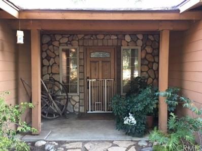 4758 Barnard Street, Simi Valley, CA 93063 - MLS#: TR17231590