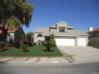 15790 Lake Terrace Drive, Lake Elsinore, CA 92530 - MLS#: TR17231975