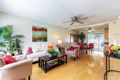 3481 Columbia Avenue, Riverside, CA 92501 - MLS#: TR17233238