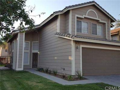 1220 Mako Lane, Perris, CA 92571 - MLS#: TR17233795