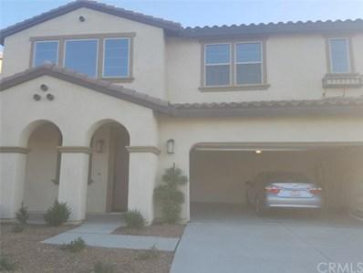3993 Peppertree Lane, Chino, CA 91710 - MLS#: TR17234545