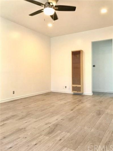 339 W Whiting Avenue, Fullerton, CA 92832 - MLS#: TR17239802