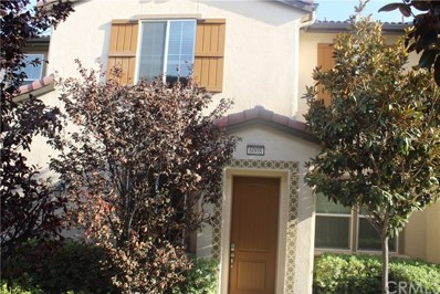 6008 Eucalyptus Avenue, Chino, CA 91710 - MLS#: TR17241022