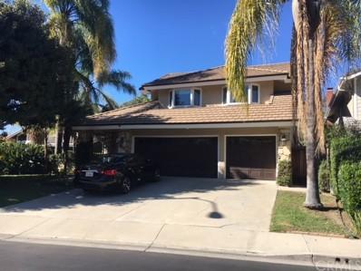 28571 Springfield Drive, Laguna Niguel, CA 92677 - MLS#: TR17241285