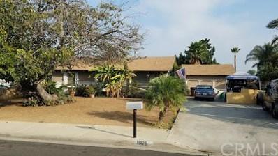 16129 Meadowside Street, Valinda, CA 91744 - MLS#: TR17241334