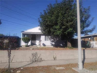 6713 Kraft Ave., North Hollywood, CA 91606 - MLS#: TR17241814