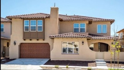 129 Calderon, Irvine, CA 92618 - MLS#: TR17242545