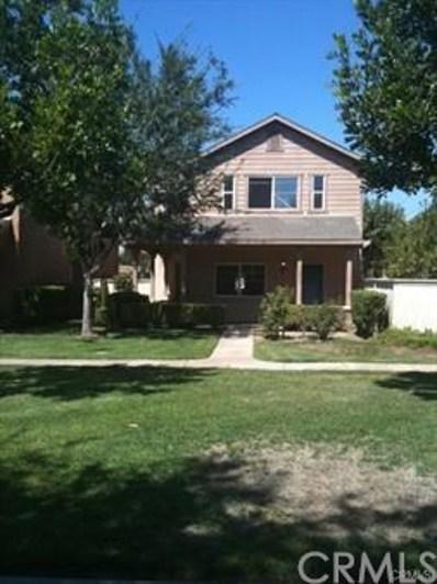 8502 Delia Court, Riverside, CA 92504 - MLS#: TR17251191
