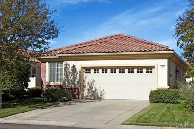 996 Blackhawk Drive, Beaumont, CA 92223 - MLS#: TR17253978