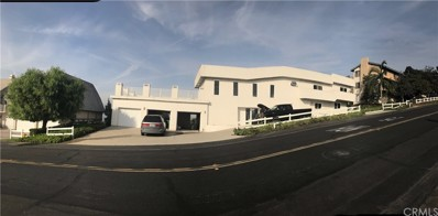 23819 Ridge Line Road, Diamond Bar, CA 91765 - MLS#: TR17257933