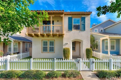 6339 Southern Place, Riverside, CA 92504 - MLS#: TR17261272