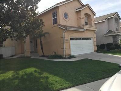 2639 La Salle Pointe, Chino Hills, CA 91709 - MLS#: TR17262020