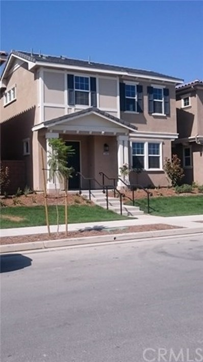 5980 Silveira St, Eastvale, CA 92880 - MLS#: TR17262100