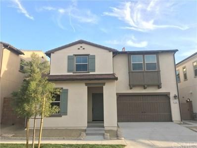 218 Geyser, Irvine, CA 92618 - MLS#: TR17268971