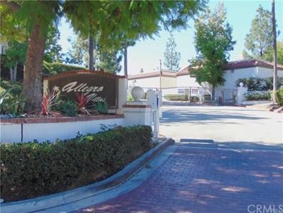 3433 Legato Court, Pomona, CA 91766 - MLS#: TR17269564