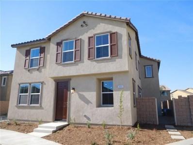 5855 Silveira Street, Eastvale, CA 92880 - MLS#: TR17269804