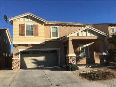 8777 Redondo Avenue, Hesperia, CA 92344 - MLS#: TR17276433