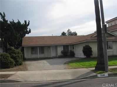 2148 Nowell Avenue, Rowland Heights, CA 91748 - MLS#: TR17278873