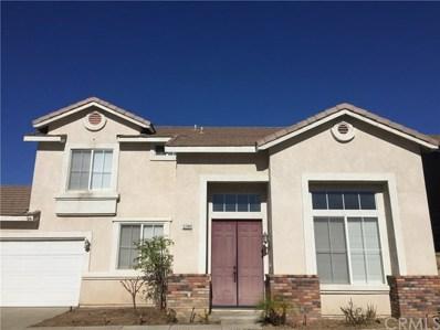 5784 Silver Sage Court, Chino Hills, CA 91709 - MLS#: TR17279299