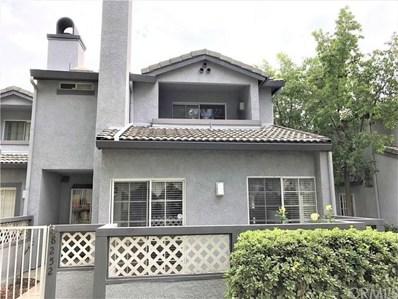 8252 Mondavi Place, Rancho Cucamonga, CA 91730 - MLS#: TR17279772