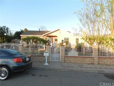 1039 E Mardina Street, West Covina, CA 91790 - MLS#: TR17280524