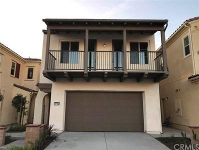 15752 Begonia Avenue, Chino, CA 91708 - MLS#: TR17280842