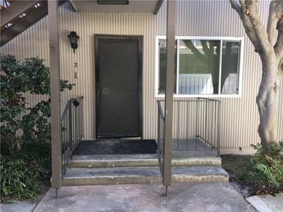 2940 W Carson Street UNIT 3, Torrance, CA 90503 - MLS#: TR18000623
