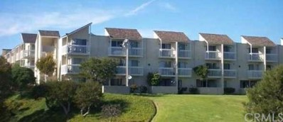 229 S Ventura Road UNIT 111, Port Hueneme, CA 93041 - MLS#: TR18000955