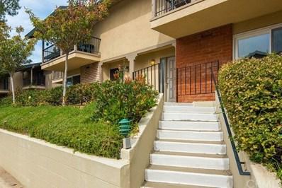 2482 E. Mountain Street, Pasadena, CA 91104 - MLS#: TR18004285