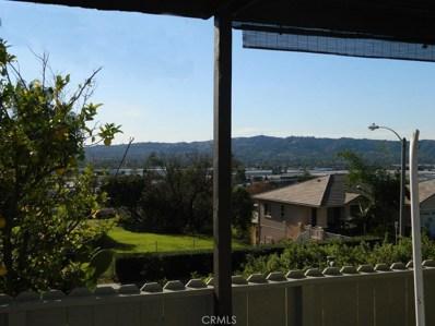 16449 Main Street, La Puente, CA 91744 - MLS#: TR18010139